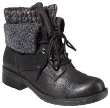 black sweater boots reflections veruca sweater bootie boots for bass