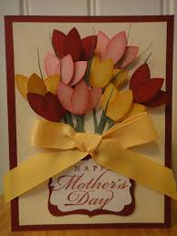 mothers day hat cards hats pinterest cards card ideas and