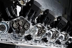 confederate x132 hellcat мотоциклы confederate motors мастерок жж рф