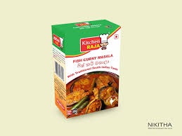 design box product packaging design box design package label design nikitha