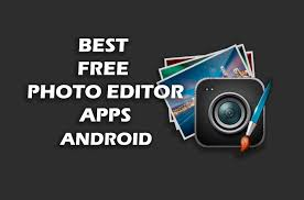 photo editing app for android free 12 best free photo editing apps for android techaxio