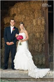 wedding flowers wi wedding flowers wi alluring blooms