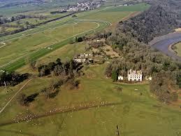 bish u2013 british u0026 irish stately homes for sale and in books