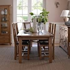 Halo Dining Chairs Wentworth Extending Dining Table U0026 4 Chairs Modern Country