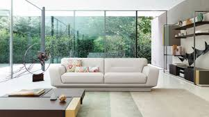 sofas u0026 sofa beds all roche bobois products