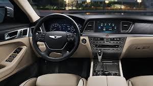 2015 hyundai genesis forum 2015 hyundai genesis 5 0 can someone me out of this auto