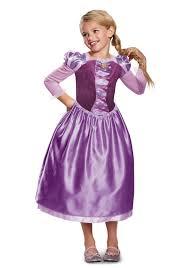 Mother Gothel Halloween Costume Disney Tangled Rapunzel Costumes Halloweencostumes