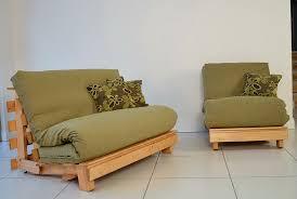 single bed futon mattress roselawnlutheran