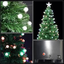 led christmas tree miscellaneous goods and peripheral equipment errand shop rakuten