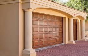 Barcol Overhead Doors Edmonton Garage Doors Repair Door Medford Oregon Service Mississauga And
