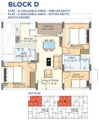 south facing house floor plans sapthrishi asta avm in vadapalani chennai price location map