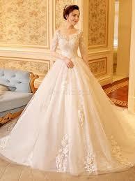 stylish wedding dresses stylish collection of wedding dresses 2016 at dresswe live