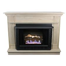 vent free lp gas fireplace streamrr com