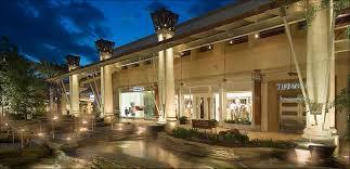 Home Design Store San Antonio Shops At La Cantera San Antonio Tx Hours Find This Pin And More