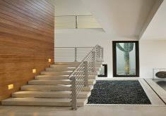 recessed stair lighting image of indoor stair lighting gallery