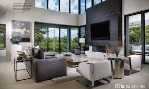 florida home design magazine shocking amp 2016 13 clinici co