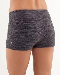 best 25 dance shorts ideas on pinterest lululemon clothing