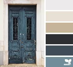 a door hues seeds wanderlust and doors