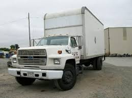 ford f700 truck ford f700 front axles complete parts tpi
