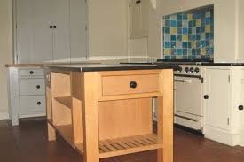 Best Deal On Kitchen Cabinets by Reason Base Kitchen Cabinets Tags Stand Alone Kitchen Cabinet