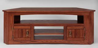 mission style corner tv cabinet solid oak mission style corner tv stand 61 solid oak tv stands
