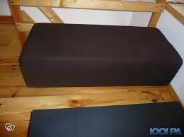 banc canape canapé d angle chocolat annonce salon canapé floirac