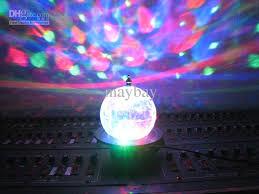 led disco ball light led crystal magic mini disco ball l led disco ball disco led