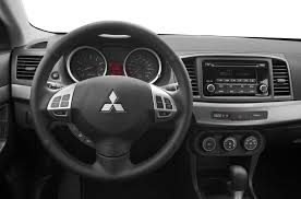 lancer mitsubishi 2015 2015 mitsubishi lancer price photos reviews u0026 features