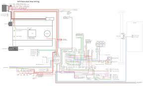 1980 gmc wiring diagram gmc truck wiring diagram automotive wiring