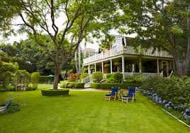California Bed And Breakfast California Bed And Breakfast Where To Stay Select Registry
