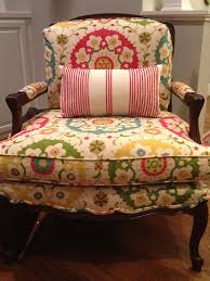 Holly Mathis Interiors Blog 354 Best Slipcovers And Upholstery Images On Pinterest