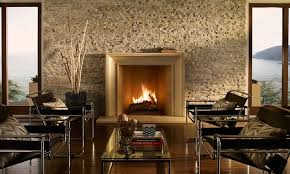 european ledge eldorado stone ef soho boutique summer wheat honed int den wide cottonwood european ledge