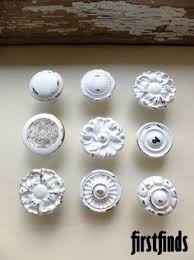 top vintage kitchen cabinet knobs also home decoration ideas with