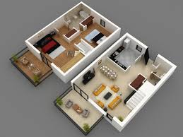 2 bedroom home nrtradiant com