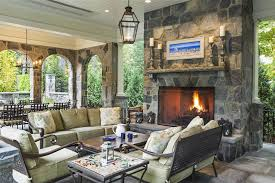 cozy fireplace designs bevolo gas u0026 electric lighting