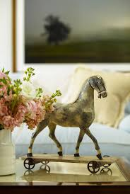 608 best equestrian inspired interiors images on pinterest