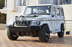 classic jeep modified mahindra jeep modified price image 68