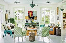 10 top living rooms from the best interior designers modern home
