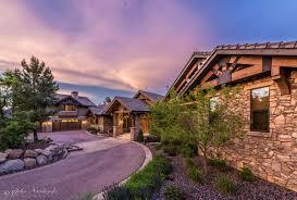photography colorado springs architectural photography luxury home colorado springs