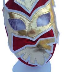 Sin Halloween Costume Wrestling Trader Product Categories Sin Style Wrestling Masks