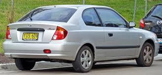 hyundai accent 4 door sedan 2003 hyundai accent photos specs radka car s
