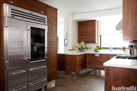 Design For Kitchen Cabinets Dream Kitchen Designs Pictures Of Dream Kitchens 2012