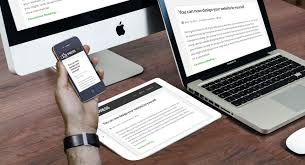 Design Your Home By Yourself You Can Now Design Your Website By Yourself Hiring Webdesign