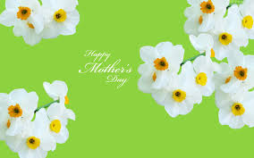 Mothers Day Happy Mother U0027s Day Hd Images Wallpapers And Photos Free