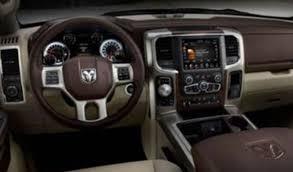 2000 Dodge Dakota Interior 2020 Dodge Dakota Specs Release Date Price U2013 Car Design Arena