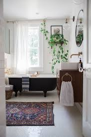 this house bathroom ideas best 25 1920s bathroom ideas on bathroom pedestal