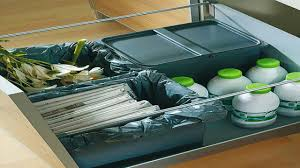 amazing 28 kitchen cabinet and drawer organization ideas