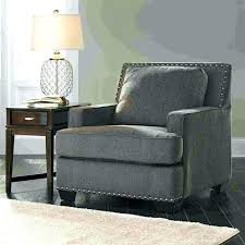 reclining sofas for small spaces exotic small reclining sofa great sofa with recliner with sofa