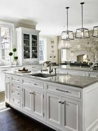 kitchen cabinet hardware ideas ideas decoration kitchen cabinet hardware 8 best hardware styles