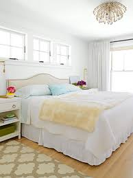 bedroom ideas for women bedrooms shabby chic clear dorm bedroom